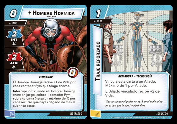 1 mc12en a1 card cutouts es03