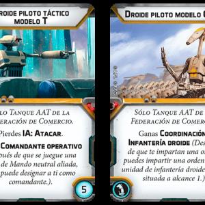 1 swl64 a1 upgrades card cutouts es02