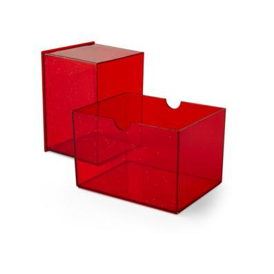 AT 20037 DS STRONGBOX RUBY open 1200x900 397x397 1024x1024 2x 0fb091cb 2ed5 4421 b204 3c86f40168f3