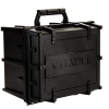 Citadel Battle Figure Case 9 2