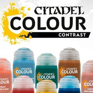 Citadel Contrast Review 1575375810