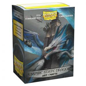 Empire State Dragon 1024x1024 2x 3d66f737 ccb7 4fd9 9b1f 8d1dad97ac47