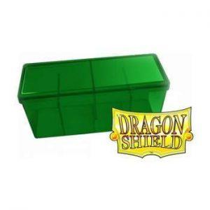 Green 1024x1024 2x ab4f362f 1d0f 440a 82f1 eafc06513992