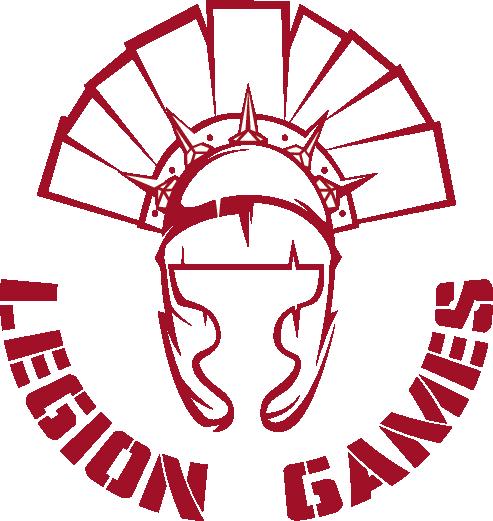 LegionGames