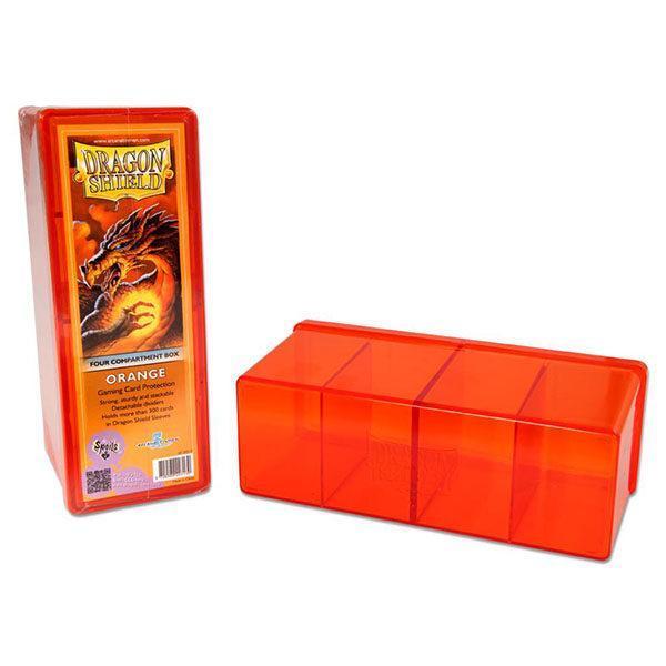 Orange 1024x1024 2x b9fdeea3 cc8a 4ba7 94ac 78fa3dd4269d