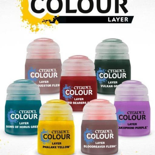 Paints Layer 600x849 1575389412.jpg.thumb