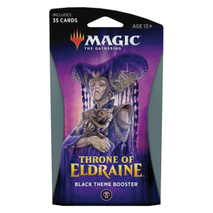 Theme Booster Throne of Eldraine Black 600x600 1