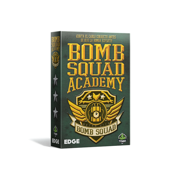 academy1 1