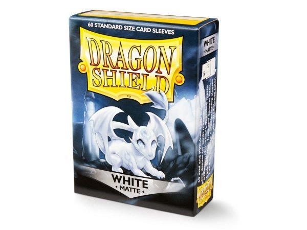 at 11205 ds60 matte white box right 1200x900 1200x9006969 1024x1024 2x dea22f9d af01 41dc b147 ba9adc57e96e