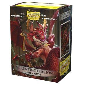 at 12047 ds100 art valentine dragon box right 1200x1200px 1024x1024 2x 8217c800 8fe7 450e a12e d38c7452ef28