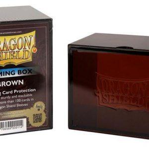at 20011 dragon shield gaming box brown 42 1024x1024 2x cd3126a5 7beb 4bca b7f0 30d72fa61be8