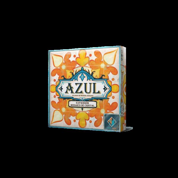 azulmosaicodecristal caja