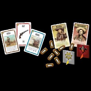 bang el duelo cartas 1