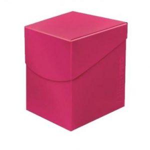 caja de mazo para cartas eclipse 100 ultra pro cartas color hot pink 1024x1024 2x 10be28ae faf7 4085 88e3 f458845c8f07