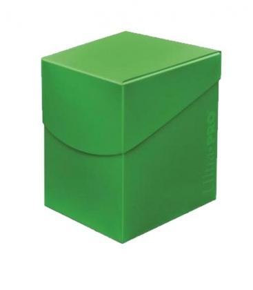 caja de mazo para cartas eclipse 100 ultra pro cartas color lime green 1024x1024 2x ba6c8686 f2ab 4c4d 8e9e b0d660be2c7d