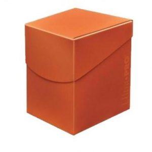 caja de mazo para cartas eclipse 100 ultra pro cartas color pumpkin orange 1024x1024 2x ace6935f 1c78 449c a4ef 5f4198762195
