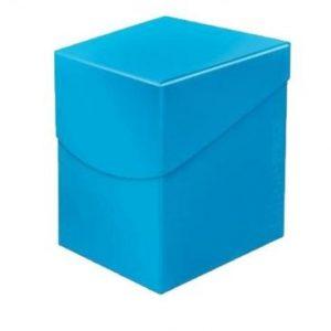 caja de mazo para cartas eclipse 100 ultra pro cartas color sky blue 1024x1024 2x 6968236a 2db4 4662 924b 447f8720d7e7