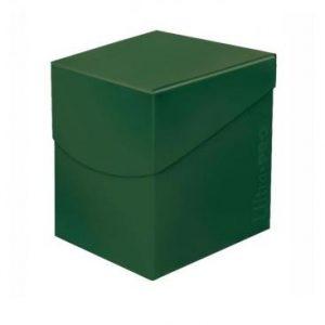 caja de mazo para cartas eclipse 100 ultra pro color forest green 1024x1024 2x d2e6b745 6083 4fbb 996b 67528d019fec