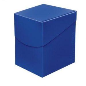 caja de mazo para cartas eclipse 100 ultra pro color pacific blue 1024x1024 2x a9081cf2 889f 4b81 b7fc 972837fac437