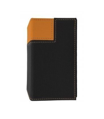 caja mazo m2 ultra pro negro naranja 1024x1024 2x 145d1a46 346d 4094 9ddc 851398c133df