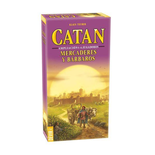 catan mercaderesybarbaros caja56 798b5a6a c80f 4d59 a7aa eb74184ce6f6