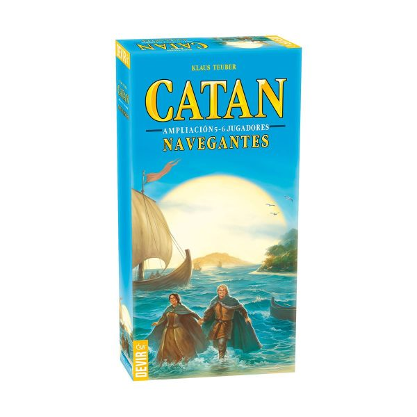 catan navegantes 56