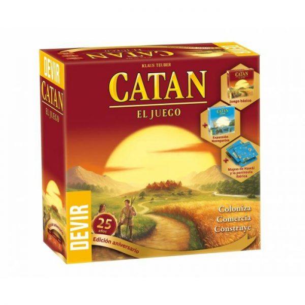 catan25aniversario caja f9e3f86b 52b7 4c16 9816 8079843d79f9