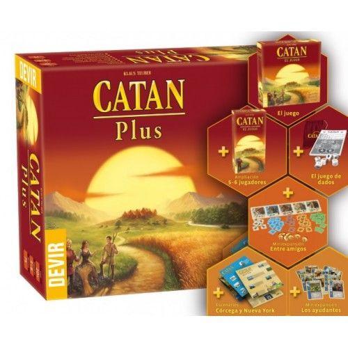 catanplus2019