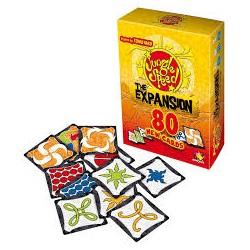 comprar expansion jungle speed barato