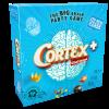 cortexplus1