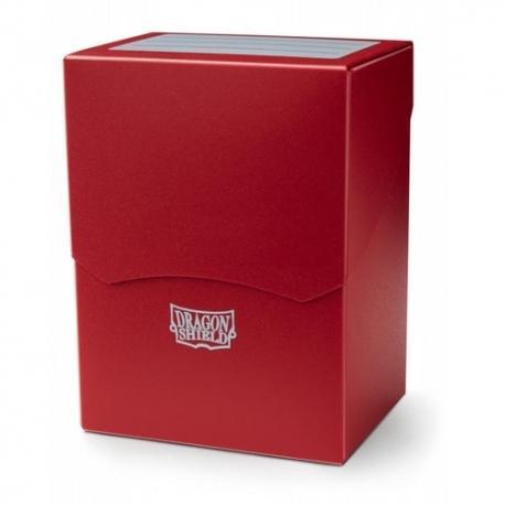 deck shell dragon shield rojo 1024x1024 2x 345b3f42 ac08 44b4 85c3 a567de7e9df6