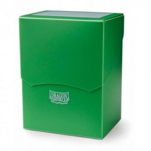 deck shell dragon shield verde 1024x1024 2x 05580c38 be1f 485f 8ef6 d9416017093f
