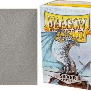 dragon shield matte silver 1024x1024 2x e1379361 4c31 4415 8c01 ca5ffdcb5cc3