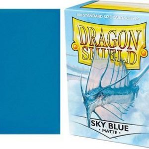 dragon shield matte sky blue 1024x1024 2x fc1f0123 9569 4c46 9b50 8c70cb82b728
