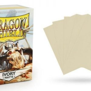 dragon shield matte sleeves ivory 1024x1024 2x f47dbee3 8fc1 4a68 85f4 11a925938cd2