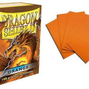 dragon shield orange 100 sleeves 1024x1024 2x 04a40184 2740 41a3 80d3 9326cf33c43b