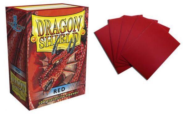 dragon shield red 100 sleeves 1024x1024 2x d261bec0 f069 4670 b1b1 0aca27ab6d2a