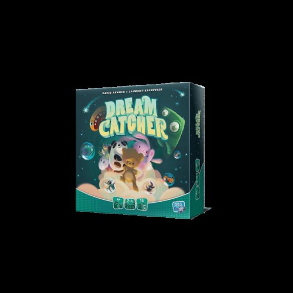 dreamcatcher caja 1