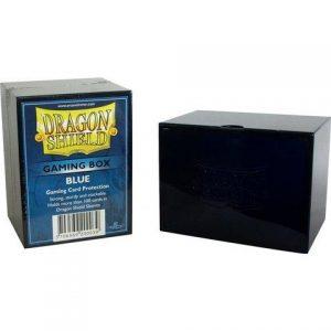 ds gamingbox blue