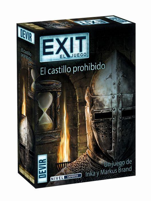 exit 4 el castillo prohibido 00f7e756 1694 43a9 8e1c 21e37b93e0d6