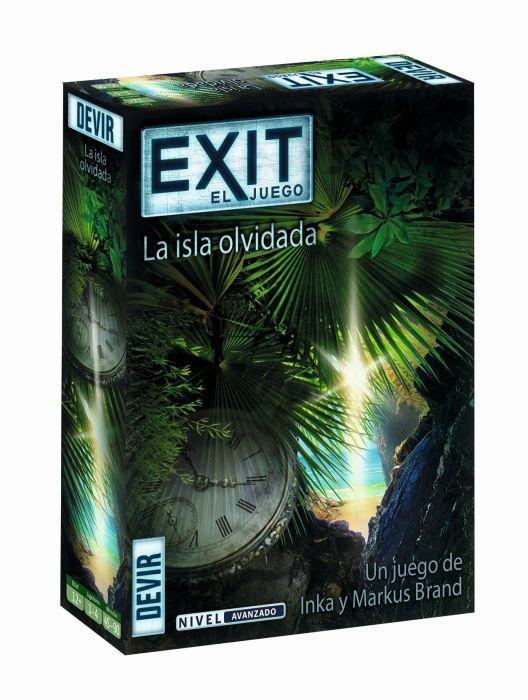 exit 5 la isla olvidada 21cd238f 4c82 40fa 8869 3c23ab00970d