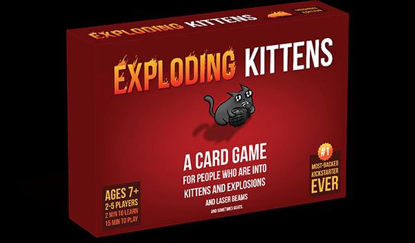 exploding kittens box x1 612aa7d1 cc6c 4400 ac45 be74a7545118