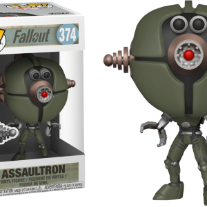 fallout assaultron funko pop vinyl figure popcultcha.1538467144  44831  58793.1539554692.1280.1280