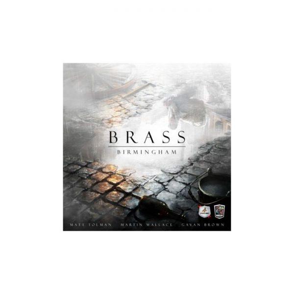 ft brassbir 400x400 1