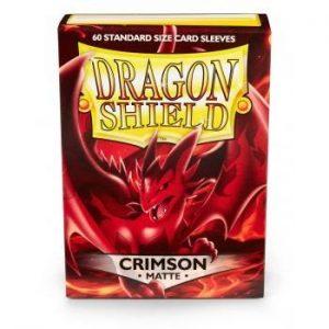 funda mate dragon shield crimson 1024x1024 2x 133cac7f 4c0e 4fba 8e07 41deb4ce5f98