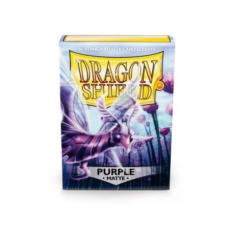 funda mate dragon shield purple 60 1024x1024 2x 8092cbcd cff1 4d91 8e9a 6c1b0032f477
