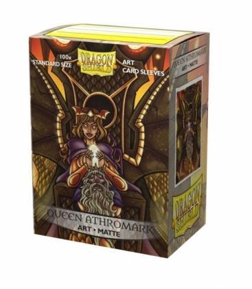 fundas standard art sleeves matte queen athromark portrait dragon shield paquete de 100 1024x1024 2x 4b935454 e72b 45ea a581 7ee80b55d60c
