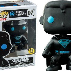 funko pop dc superman brilla en la oscuridad 07 d nq np 613307 mla27990154130 082018 f1 a36f626f2592eac51e15887787389244 1024 1024