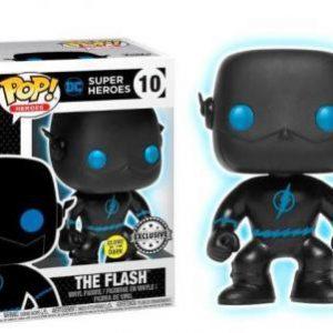 funko pop flash ilumina justicia exclusi large2