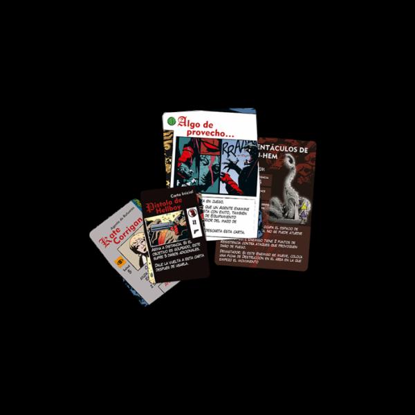 hellboy cartas2